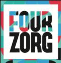 Fourzorg